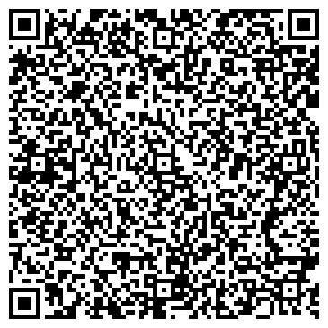 QR-код с контактной информацией организации СТРУЖЕНКОВА М. П. НОТАРИАЛЬНАЯ КОНТОРА