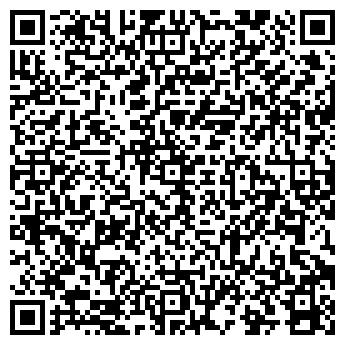 QR-код с контактной информацией организации ФУКИМ ПРОИЗВОДСТВЕННОЕ ООО