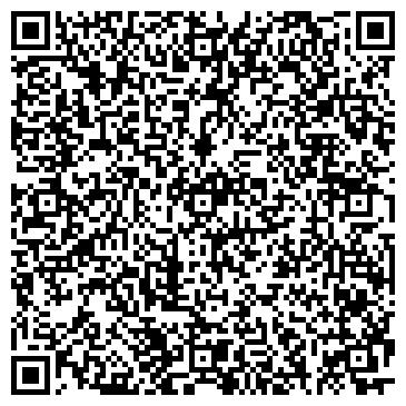 QR-код с контактной информацией организации ИНФОРМАЦИОННО-КОНСУЛЬТАЦИОННЫЙ ЦЕНТР АПК