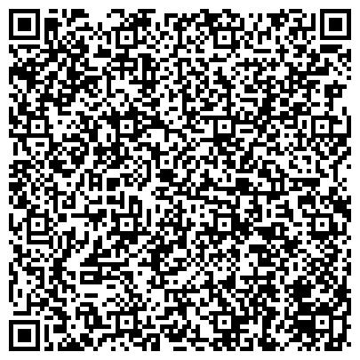 QR-код с контактной информацией организации СМОЛЕНСКИЙ АУДИТОРСКИЙ СОЮЗ СЕЛЬСКОХОЗЯЙСТВЕННЫХ КООПЕРАТИВОВ