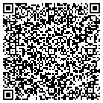 QR-код с контактной информацией организации ХЛАДОКОМБИНАТ 2 МИНСКИЙ ТПУП