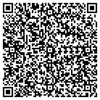 QR-код с контактной информацией организации МЕДИАТЕЛЕКОМ, ЗАО