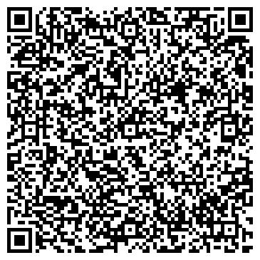QR-код с контактной информацией организации НАРУЖНАЯ РЕКЛАМА ПЛЮС, ООО