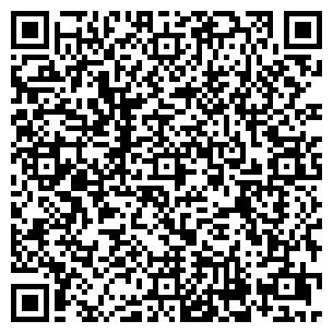 QR-код с контактной информацией организации НАТАЛИЯ, ООО