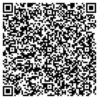QR-код с контактной информацией организации СМОЛИНФОРМ ГИРА