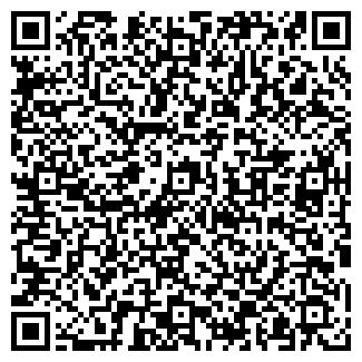 QR-код с контактной информацией организации ФАРТ-21 ВЕК, ООО