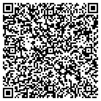 QR-код с контактной информацией организации SKY MEDIA GROUP