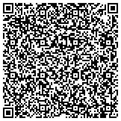 QR-код с контактной информацией организации БЮРО ГОСУДАРСТВЕННОЙ ВНЕВЕДОМСТВЕННОЙ ЭКСПЕРТИЗЫ ГРАДОСТРОИТЕЛЬНОЙ И ПРОЕКТНОЙ ДОКУМЕНТАЦИИ