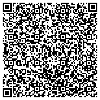 QR-код с контактной информацией организации СТРОИТЕЛЬНО-ТЕХНИЧЕСКАЯ ЭКСПЕРТИЗА МОСКОВСКОЙ ЛАБОРАТОРИИ СУДЕБНОЙ ЭКСПЕРТИЗЫ