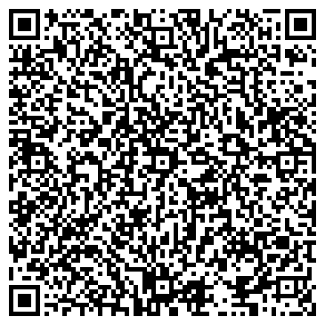 QR-код с контактной информацией организации АВТОЭКСПЕРТНЫЙ РАСЧЕТНЫЙ ЦЕНТР, ООО