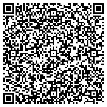 QR-код с контактной информацией организации ВИННЕР АВТОЭКСПЕРТИЗА