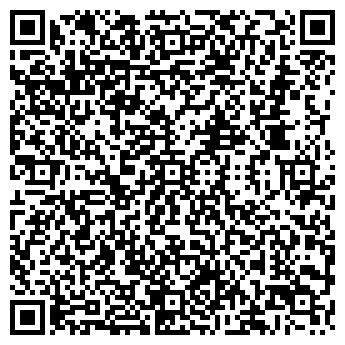QR-код с контактной информацией организации СМОЛЕНСКТЕСТ, ООО
