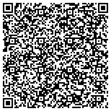 QR-код с контактной информацией организации АПРАЙС-СМОЛЕНСК РОССИЙСКОЕ АГЕНТСТВО ИНВЕСТИЦИЙ И НЕДВИЖИМОСТИ
