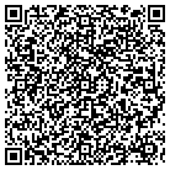 QR-код с контактной информацией организации ДИАМАНТ АКБ ФИЛИАЛ