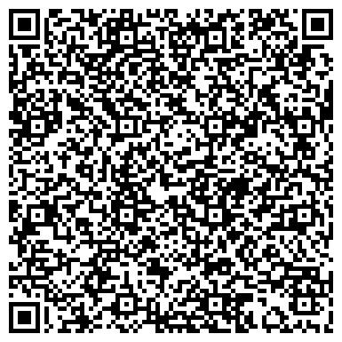 QR-код с контактной информацией организации ОБЛАСТНОЕ УПРАВЛЕНИЕ ИНФОРМАТИЗАЦИИ ЦБ РФ