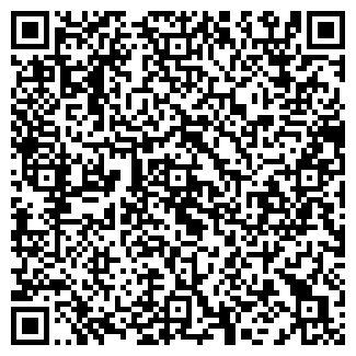 QR-код с контактной информацией организации ЦЕНТР ВОДОСБЫТ