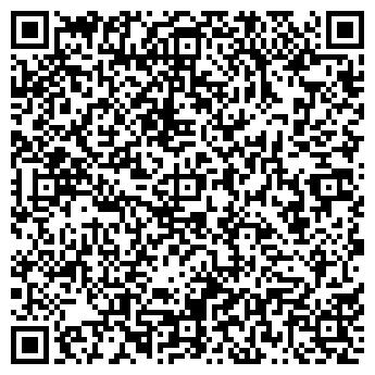QR-код с контактной информацией организации СМОЛБАНК КБ, ООО