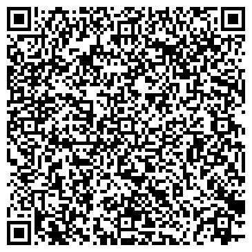 QR-код с контактной информацией организации ЦЕНТРАЛЬНЫЙ БАНК СБЕРБАНКА РОССИИ СМОЛЕНСКОЕ ОТДЕЛЕНИЕ № 8609