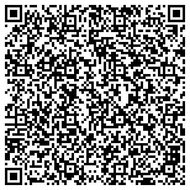 QR-код с контактной информацией организации ЦЕНТР ГИГИЕНЫ И ЭПИДЕМИОЛОГИИ МОСКОВСКОГО РАЙОНА МИНСКА