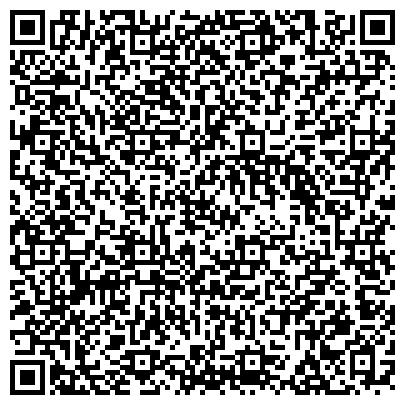 QR-код с контактной информацией организации ЦЕНТРАЛЬНЫЙ БАНК СБЕРБАНКА РОССИИ СМОЛЕНСКОЕ ОТДЕЛЕНИЕ № 8609 ФИЛИАЛ № 8609/002