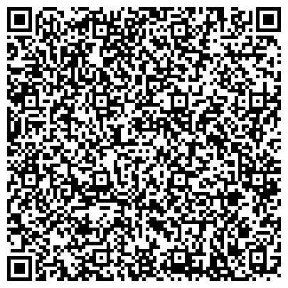 QR-код с контактной информацией организации ЦЕНТРАЛЬНЫЙ БАНК СБЕРБАНКА РОССИИ СМОЛЕНСКОЕ ОТДЕЛЕНИЕ № 8609 ФИЛИАЛ № 8609/004