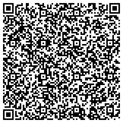QR-код с контактной информацией организации ЦЕНТРАЛЬНЫЙ БАНК СБЕРБАНКА РОССИИ СМОЛЕНСКОЕ ОТДЕЛЕНИЕ № 8609 ФИЛИАЛ № 8609/006