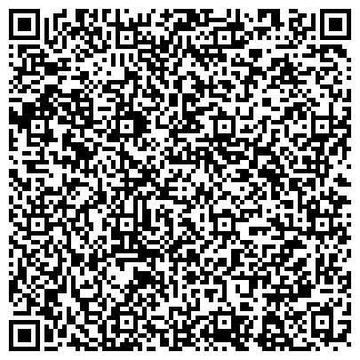 QR-код с контактной информацией организации ЦЕНТРАЛЬНЫЙ БАНК СБЕРБАНКА РОССИИ СМОЛЕНСКОЕ ОТДЕЛЕНИЕ № 8609 ФИЛИАЛ № 8609/008