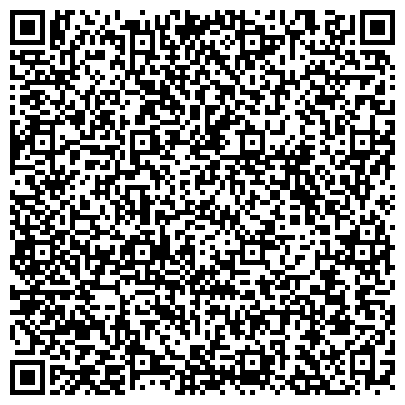 QR-код с контактной информацией организации ЦЕНТРАЛЬНЫЙ БАНК СБЕРБАНКА РОССИИ СМОЛЕНСКОЕ ОТДЕЛЕНИЕ № 8609 ФИЛИАЛ № 8609/010