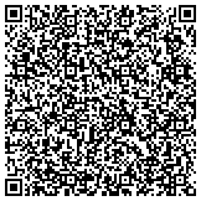 QR-код с контактной информацией организации ЦЕНТРАЛЬНЫЙ БАНК СБЕРБАНКА РОССИИ СМОЛЕНСКОЕ ОТДЕЛЕНИЕ № 8609 ФИЛИАЛ № 8609/016