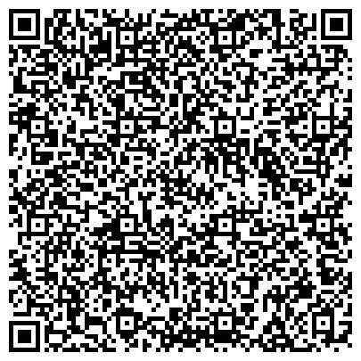 QR-код с контактной информацией организации ЦЕНТРАЛЬНЫЙ БАНК СБЕРБАНКА РОССИИ СМОЛЕНСКОЕ ОТДЕЛЕНИЕ № 8609 ФИЛИАЛ № 8609/022