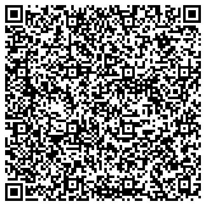 QR-код с контактной информацией организации ЦЕНТРАЛЬНЫЙ БАНК СБЕРБАНКА РОССИИ СМОЛЕНСКОЕ ОТДЕЛЕНИЕ № 8609 ФИЛИАЛ № 8609/023