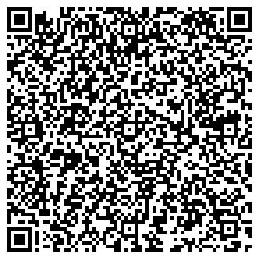 QR-код с контактной информацией организации ЦЕНТР МАРКЕТИНГОВЫХ ИССЛЕДОВАНИЙ ФАРМЭКСПЕРТ ООО