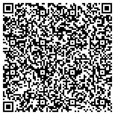QR-код с контактной информацией организации ЦЕНТРАЛЬНЫЙ БАНК СБЕРБАНКА РОССИИ СМОЛЕНСКОЕ ОТДЕЛЕНИЕ № 8609 ФИЛИАЛ № 8609/030