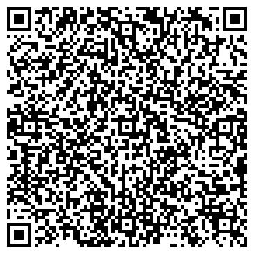 QR-код с контактной информацией организации ФИНАНСОВО-ПРОМЫШЛЕННАЯ КОМПАНИЯ, ООО