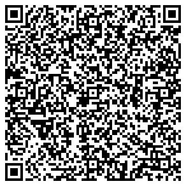 QR-код с контактной информацией организации ИНВЕСТИЦИИ Р. Ф. ИМПЕКТ, ОАО