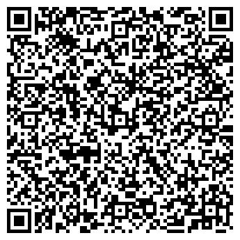 QR-код с контактной информацией организации ЦЕНТР ТЕХНИЧЕСКИЙ СНАМИ ООО
