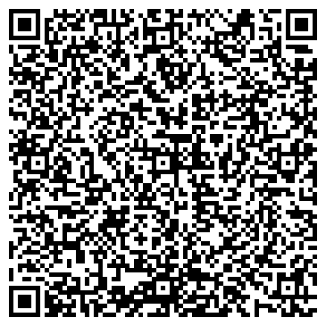 QR-код с контактной информацией организации СМОЛИНТЕРСЕРВИС-КАСКАД, ООО