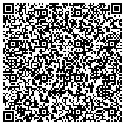 QR-код с контактной информацией организации СТРЕЛКОВАЯ КОМАНДА № 1 ОТРЯДА ВОХР № 9 МОСКОВСКОЙ ЖЕЛЕЗНОЙ ДОРОГИ