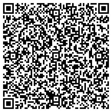 QR-код с контактной информацией организации ТРЕСТ ИНЖЕНЕРНО-СТРОИТЕЛЬНЫХ ИЗЫСКАНИЙ, ГУП