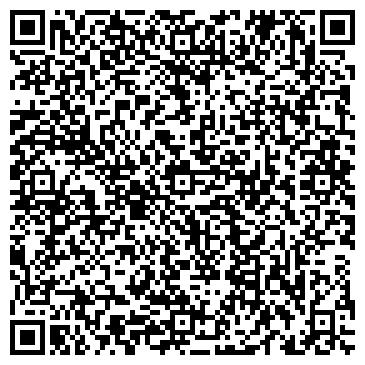 QR-код с контактной информацией организации АГЕНТСТВО ОЦЕНКИ КОВАЛЕВОЙ И КО, ООО