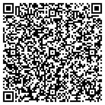 QR-код с контактной информацией организации ГЕФЕСТ И КО ООО ФИЛИАЛ № 2