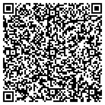 QR-код с контактной информацией организации ГЕФЕСТ И КО ООО ФИЛИАЛ № 4
