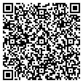 QR-код с контактной информацией организации ГЛАЗ, ООО