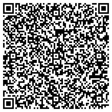 QR-код с контактной информацией организации КАМЕЛОТ АГЕНТСТВО НЕДВИЖИМОСТИ
