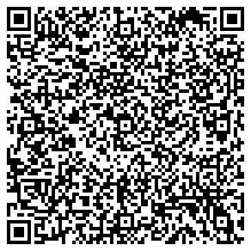 QR-код с контактной информацией организации КУПИ ДОМ ПРАВОВОЙ ЦЕНТР НЕДВИЖИМОСТИ, ООО
