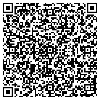 QR-код с контактной информацией организации ЭЙ-СИ НИЛЬСЕН БЕЛ ИП