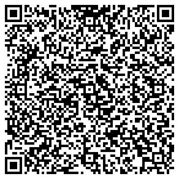 QR-код с контактной информацией организации РЕАЛ СТЭЙТ АГЕНТСТВО НЕДВИЖИМОСТИ, ООО
