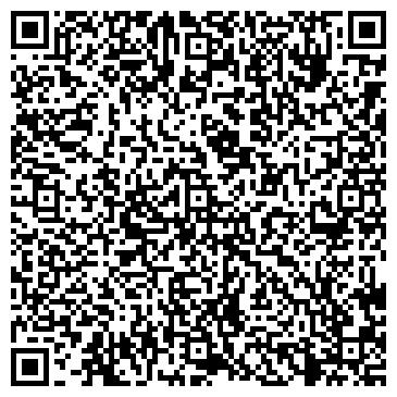 QR-код с контактной информацией организации СИТИ XXI ВЕК АГЕНТСТВО НЕДВИЖИМОСТИ