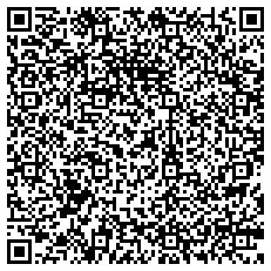 QR-код с контактной информацией организации СМОЛЕНСКАЯ КОМПАНИЯ НЕДВИЖИМОСТИ И ИПОТЕКИ, ООО