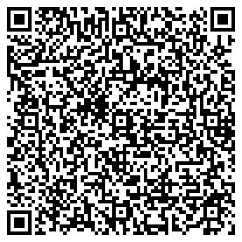 QR-код с контактной информацией организации СМОЛЕНСКОЕ ЖИЛЬЕ, ООО